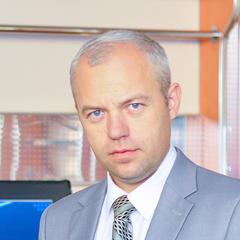 bartashevich