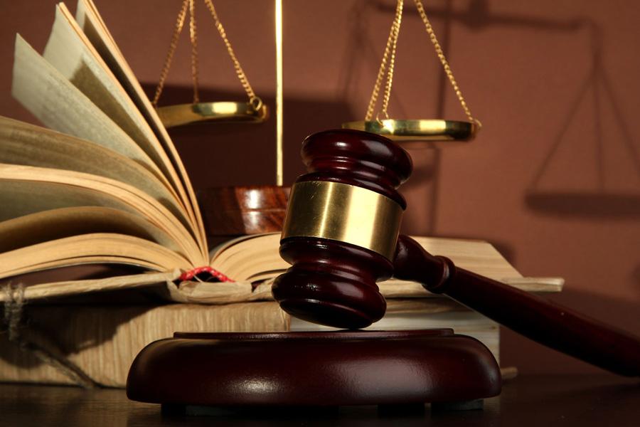 Как появилась профессия адвоката? Краткий экскурс в историю.