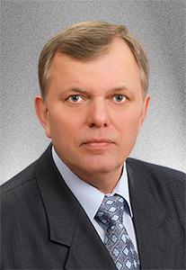 Михаил Владимирович Жилюк директор