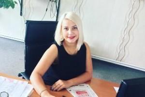 Рекламное агентство «Варяг-Визит» -эффективная реклама в Пинске - фото