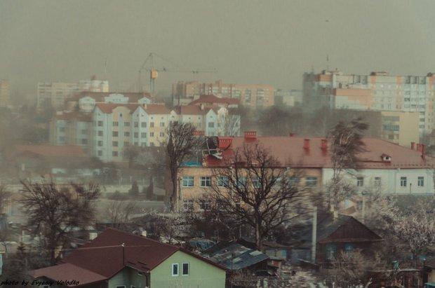 pinsk_veter_13_6_shkola