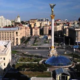 аренды жилья в Киеве - фото