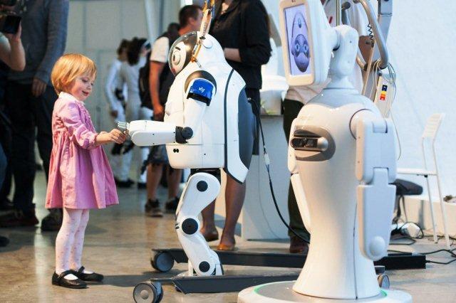 IT-технологии и их будущее - фото