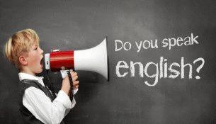 Уроки английского языка - фото