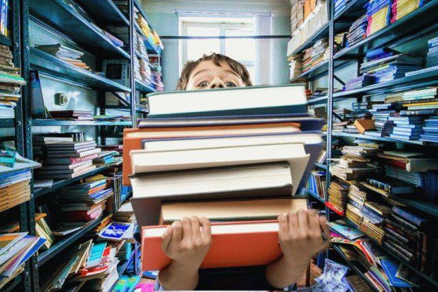 В Минобразования назвали стоимость школьных учебников в новом учебном году - фото
