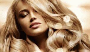 красивые и густые волосы, красивые волосы