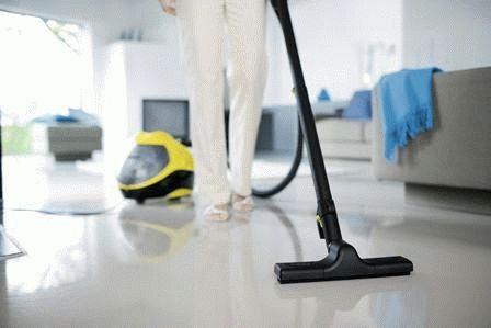 Излишняя чистоплотность вредит здоровью - ученые