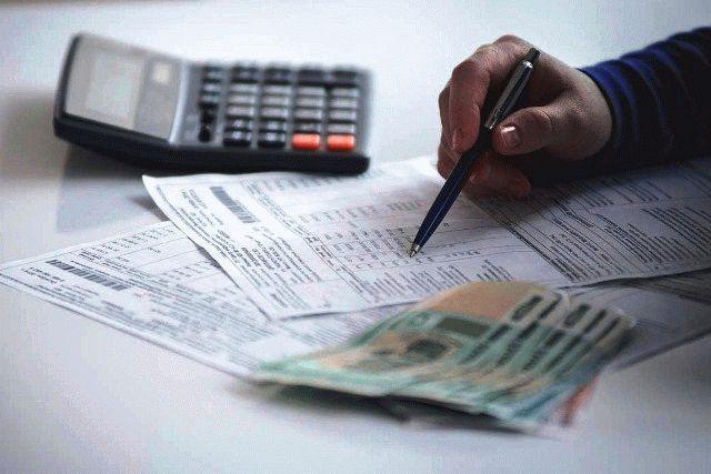 Минимальная зарплата в Беларуси с 1 января составит 2,3 млн. рублей