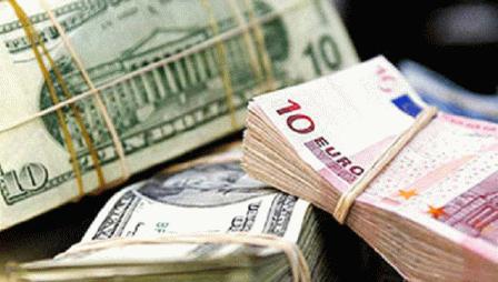 о валютах - фото