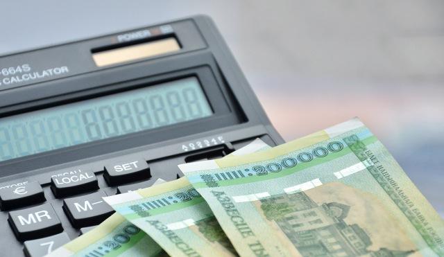 В Беларуси не предвидится резких скачков цен