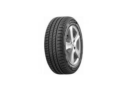 Автомобильные шины Matador