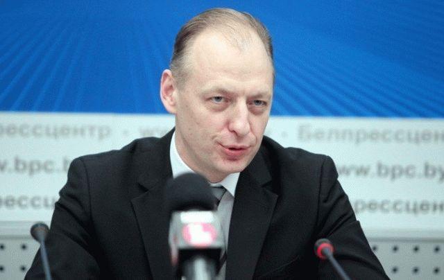 Минторг Беларуси рекомендует снизить торговые надбавки
