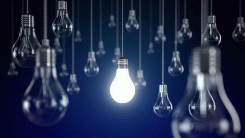 будет отсутствовать электроэнергия