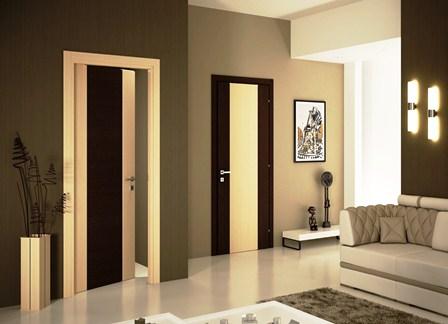 Двери «Мюнхен»