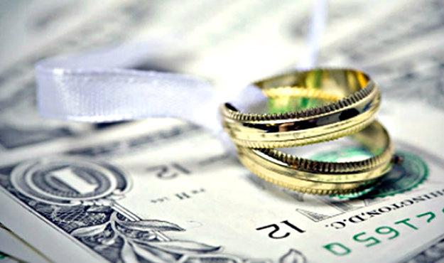 налог на «гражданский» брак