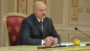 Лукашенко намерен улучшить условия для бизнеса в Беларуси