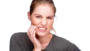 Особенности удаления зуба мудрости