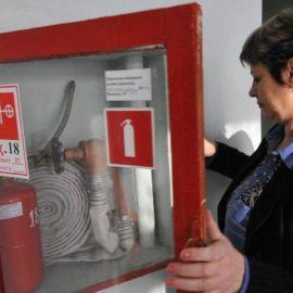 kubanskie_novosti_proisshestviya_21.01.15.jpg.crop_display
