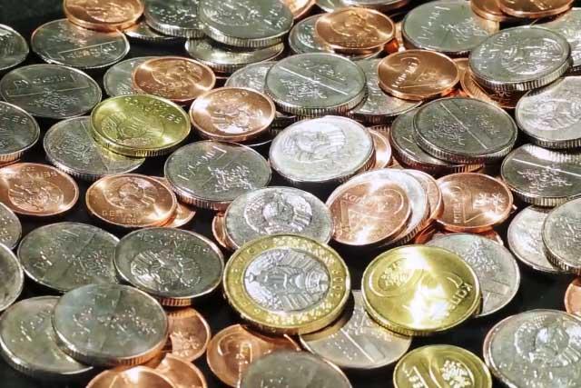 Нацбанк опубликовал курсы валют на 1 июля с учетом деноминации