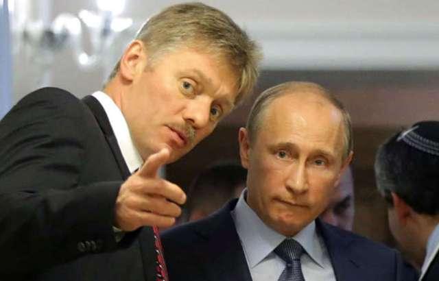 о поглощении Беларуси - фото