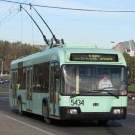 trolleybus_0