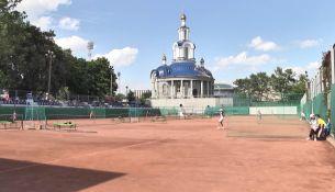 turnir po tennisu1