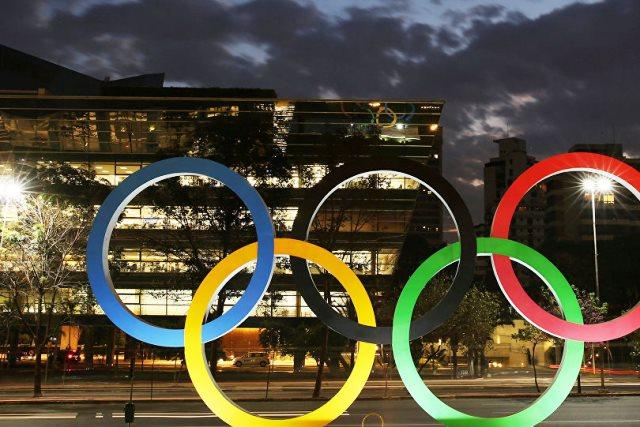 состав олимпийской сборной Беларуси