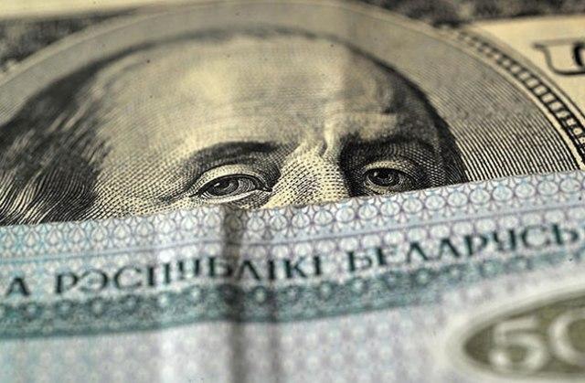 Нацбанк РБ может отменить обязательную продажу валютной выручки