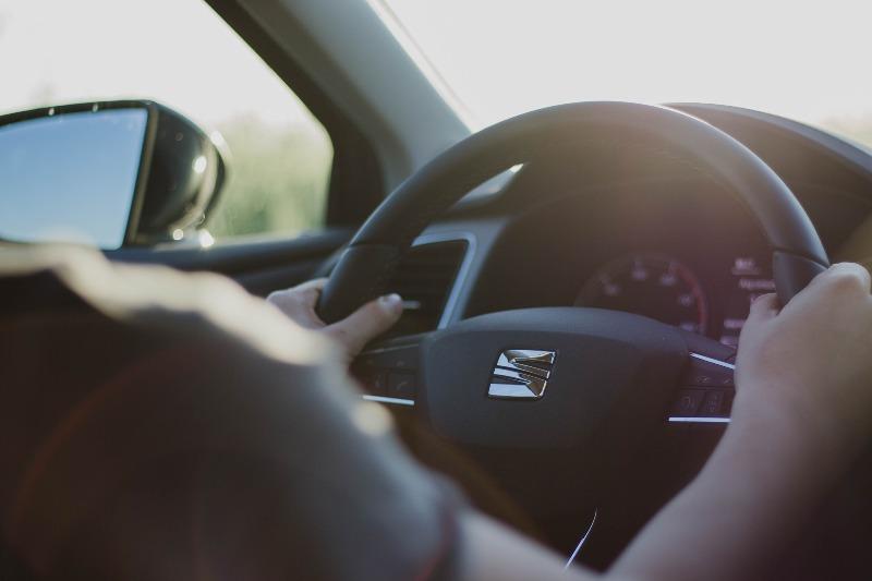 шумоизоляция автомобилей - фото