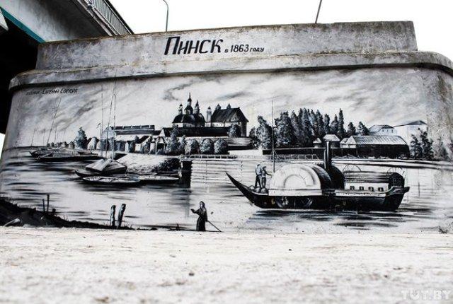 evgeniy_sosyura_graffiti_01