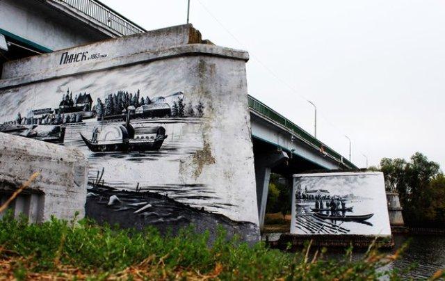 evgeniy_sosyura_graffiti_02