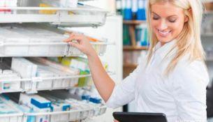 Минздрав Беларуси: новый список лекарств без рецепта вынесен на обсуждение