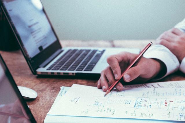 Как сделать блог процветающим: шесть полезных советов новичку