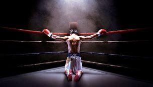 «Гладиаторы ринга»: впервые в Пинске пройдёт вечер профессионального бокса