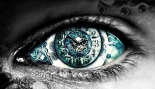 Ученые выяснили, почему время с годами идет быстрее