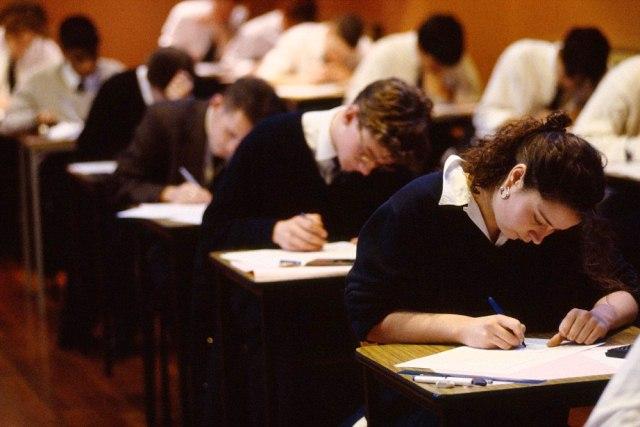 В Беларуси планируют ввести независимые экзамены за 9 и 11 классы