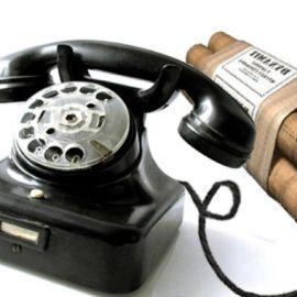 foto_phoneterror