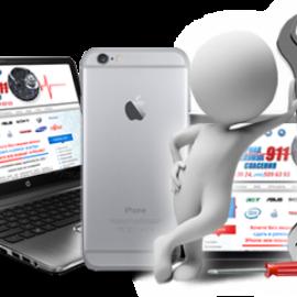 remont-noutbukov-i-iphone