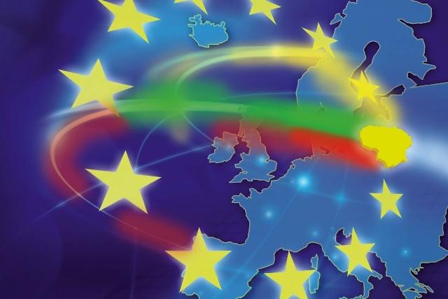 Беларусь и ЕС проведут консультации по упрощению визового режима