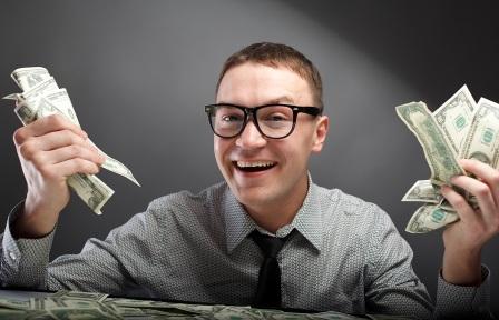 зарплата белорусов выросла
