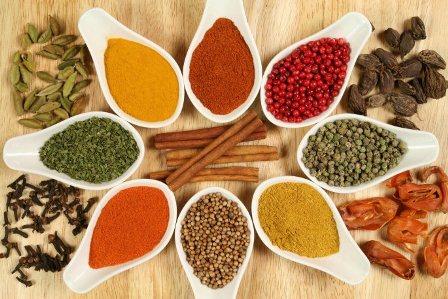 Собрать и заготовить семена самостоятельно или купить?