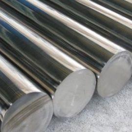 Сталь 45Х – легированная сталь с отменными свойствами