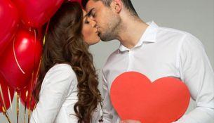 День Святого Валентина: история, традиции и что дарить