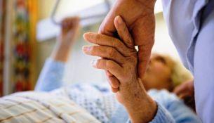 О мониторинге больного после операции