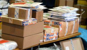Aliexpress отменил бесплатную доставку товаров в Беларусь