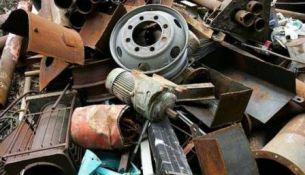 Где принимают металлолом в Летний отдых сдача металлолома цены в Ногинск