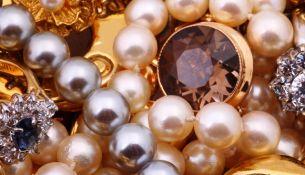 Эксклюзивные ювелирные изделия в ювелирной мастерской Morgan Lab в Киеве d5586f27c12