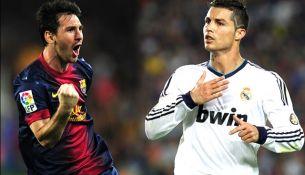 Реал и Барселона: причины вечного соперничества