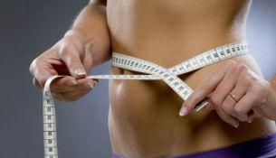 Диетологи рассказали, как навсегда избавиться от лишнего веса