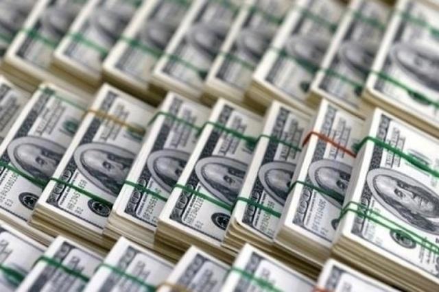 В Беларуси начала работу миссия МВФ